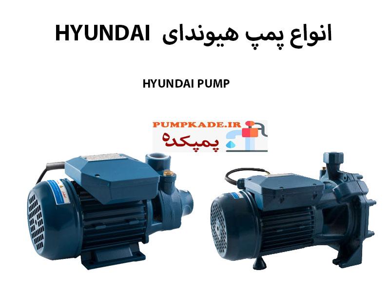 انواع پمپ هیوندای HYUNDAI کاربردهای فراوانی در کشاورزی ، باغداری ، مصارف مسکونی و ساختمانی ، راهسازی و واحد های صنعتی دارد